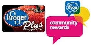 kroger-community-rewards